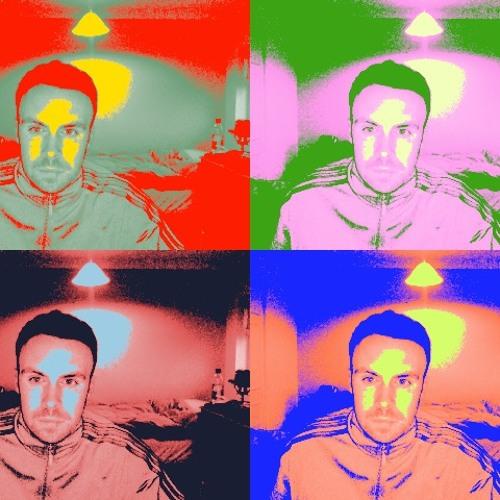 HarryMajor's avatar