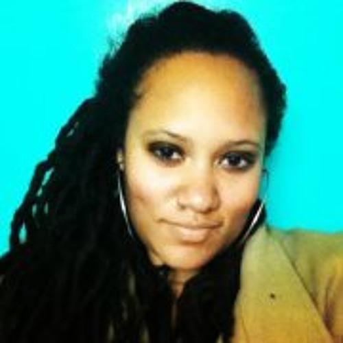 Sarah Stefana Smith's avatar