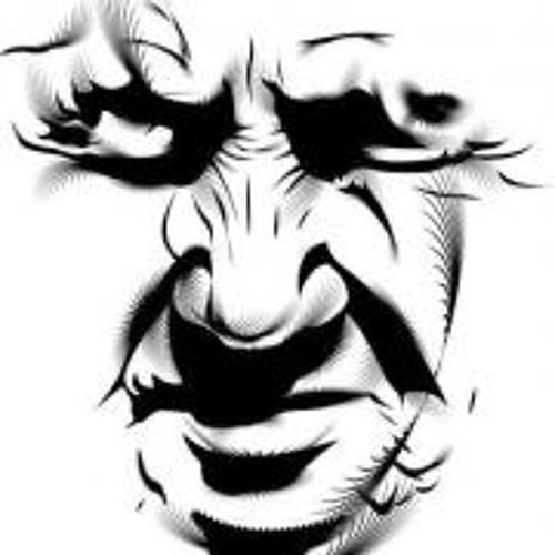 Amr Atef 6's avatar