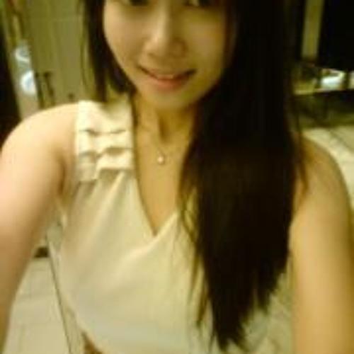 Tan Gia Kie's avatar