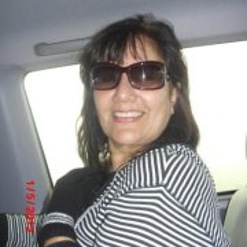 Nelsa Cabrera Valderrama's avatar