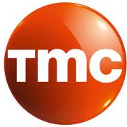 tmc121's avatar