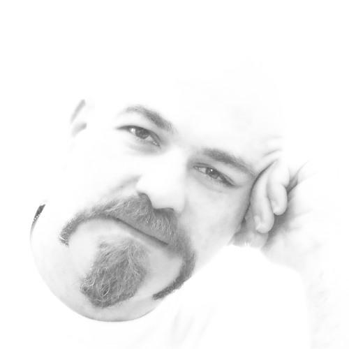mahmooddavid's avatar