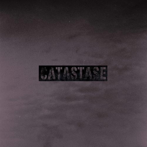 catastase's avatar