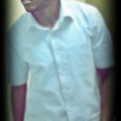 Kanu Te's avatar
