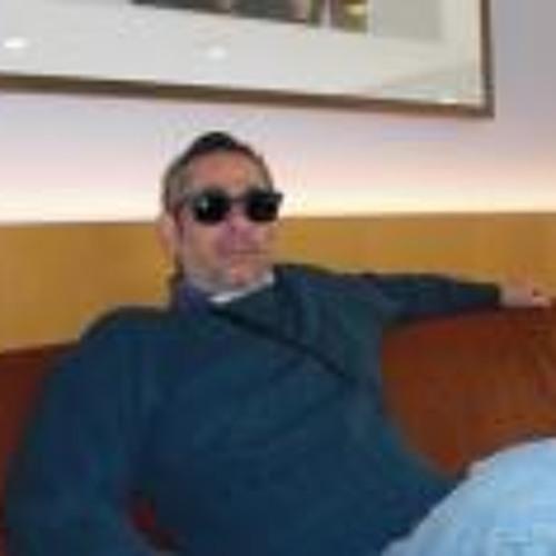 marcelloinsausti's avatar