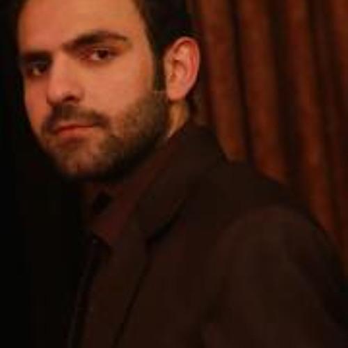 Ismail Khan 15's avatar