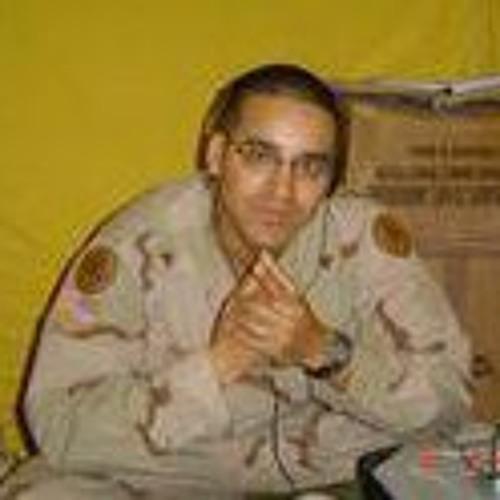 Humberto Jesus Valdez's avatar