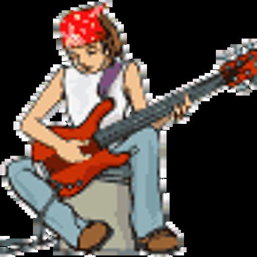 terryjoanne's avatar