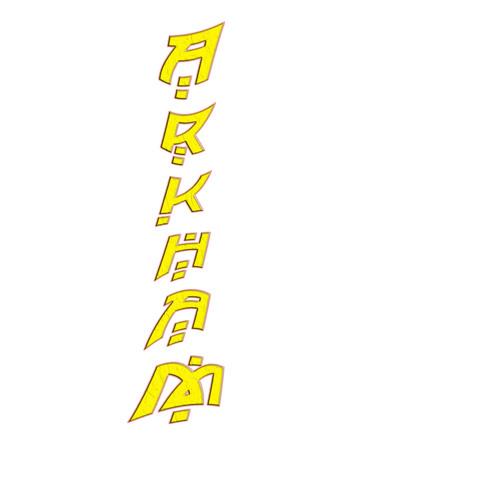 AR KH AM's avatar