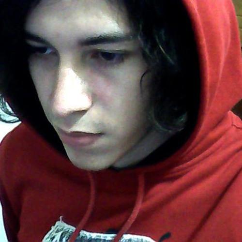 Mario Venkman's avatar