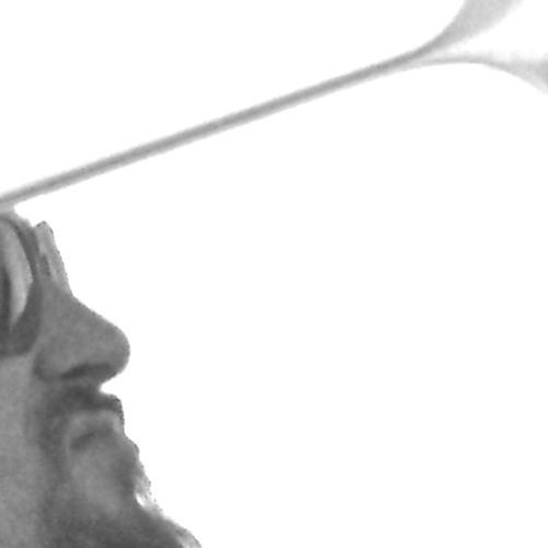 Dirty Harzfon's avatar