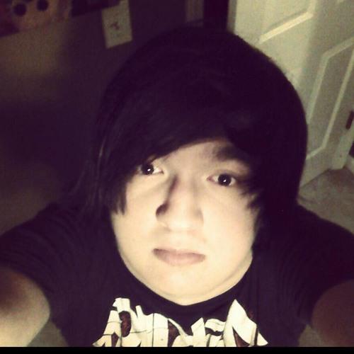 DJ Mason Hardstyle's avatar