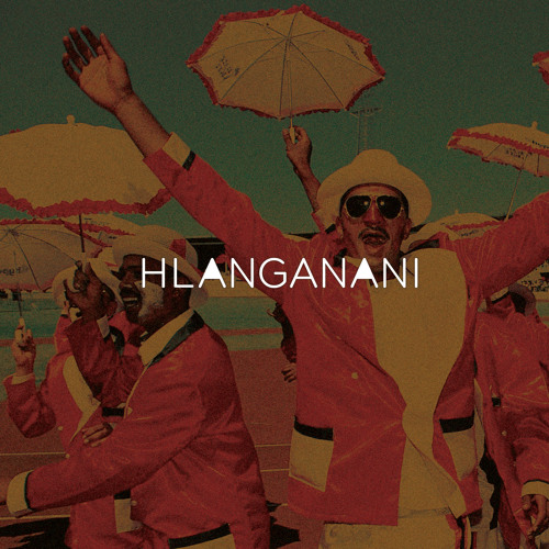 hlangananimusic's avatar