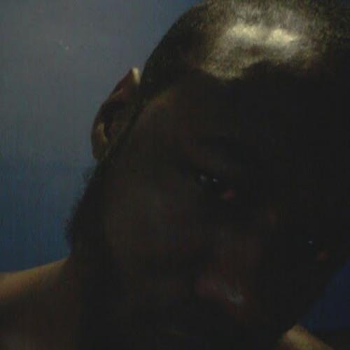 trubadazz's avatar