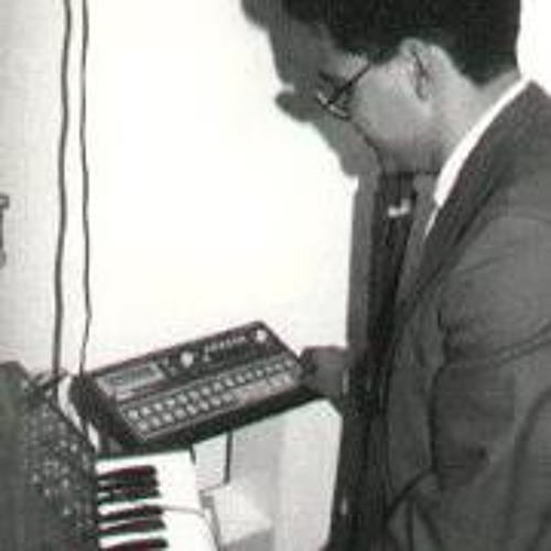 Victor Sanz De Diego's avatar
