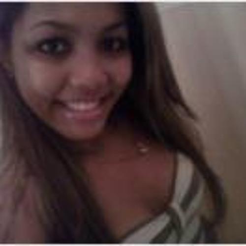 Makelaine Turner's avatar