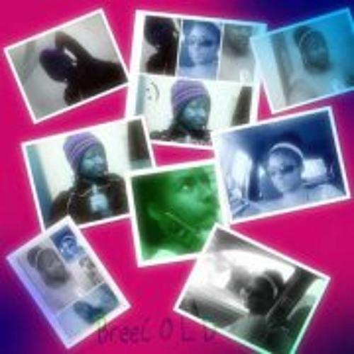 Amari Paid N Full's avatar