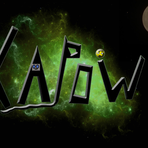 Kapow Tv's avatar