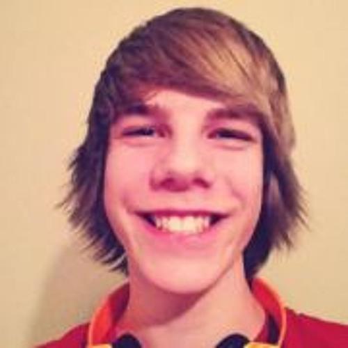 Alex Crawford 11's avatar