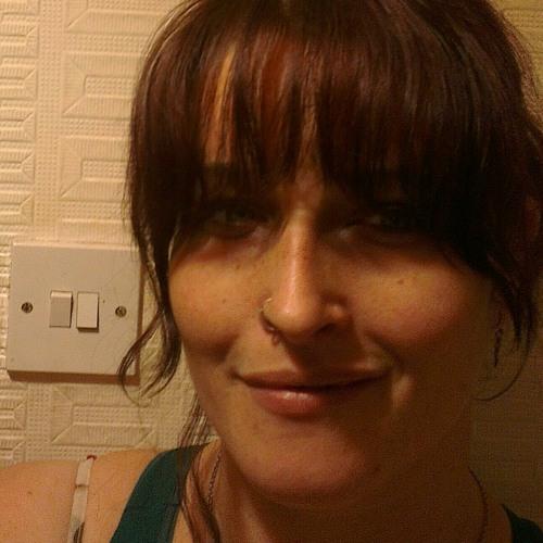 vikkilount's avatar