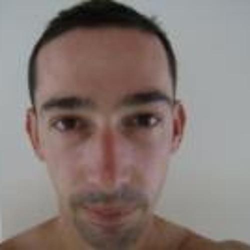 Jérôme Touchais's avatar