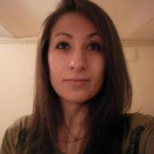 Jennifer La Marmotte's avatar
