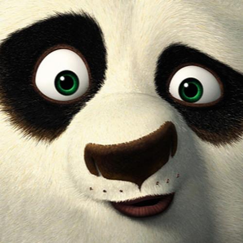 Saach.'s avatar