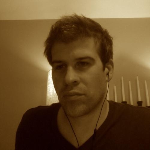 Ryan.Davis's avatar