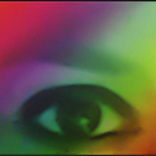 marsalai's avatar