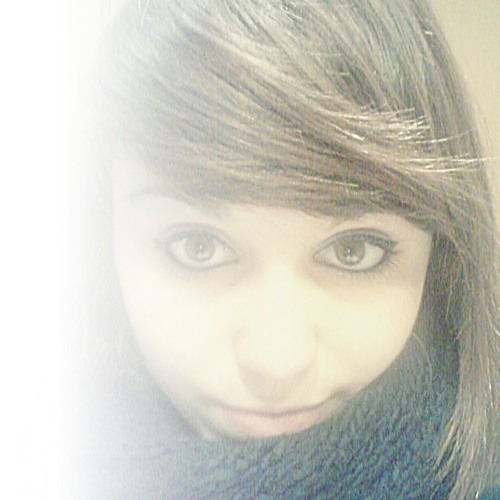 Silvia Sea's avatar