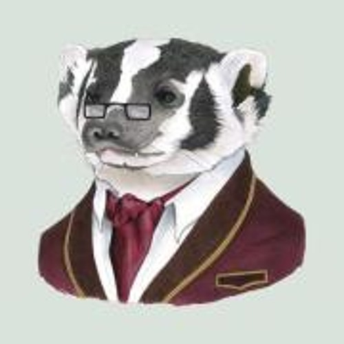 Tommy Hanna 2's avatar
