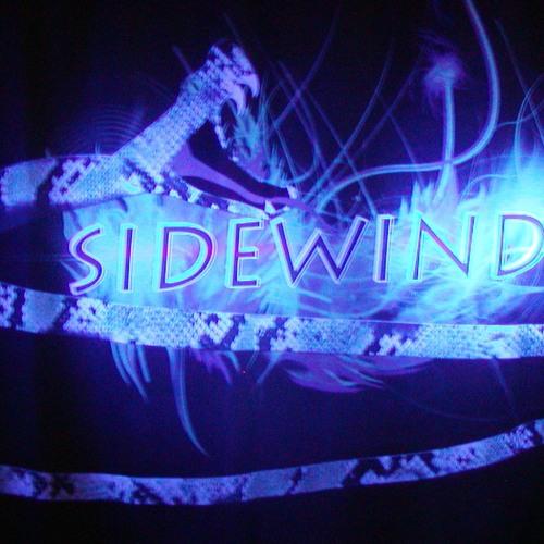 The Sidewinder Band's avatar