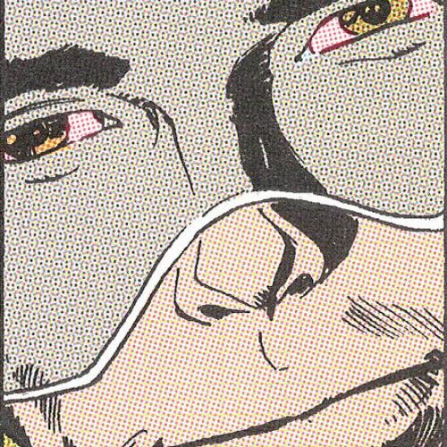 brothaman's avatar