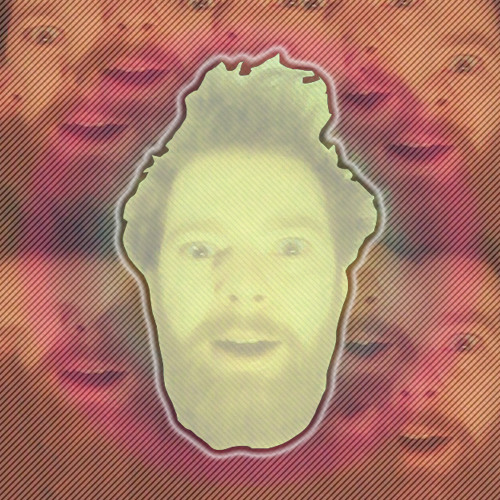 Idiot Composer's avatar