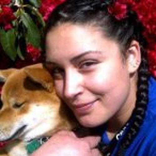 MamitaBonita Hernandez's avatar