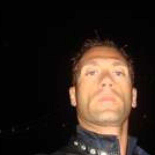 Omar Fogliadini's avatar