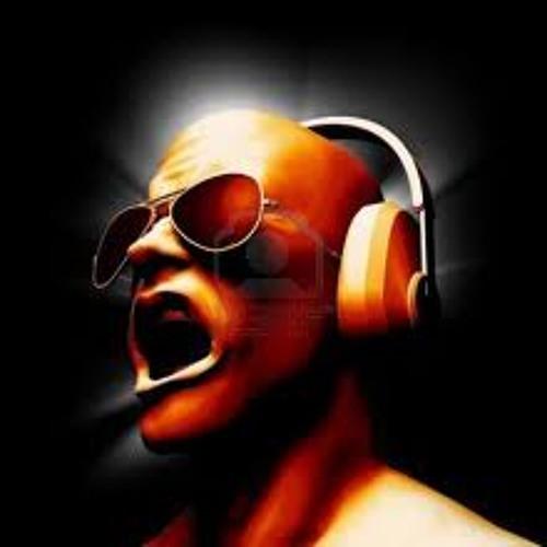 Rajou Zaf's avatar