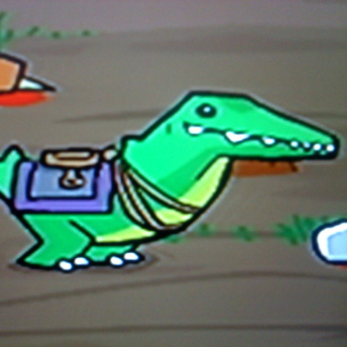 Rieketh's avatar