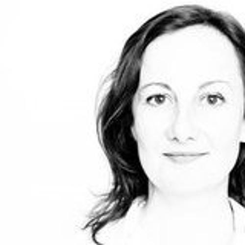 Christina Höfferer's avatar