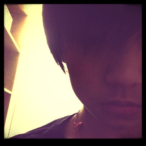 j_suren's avatar