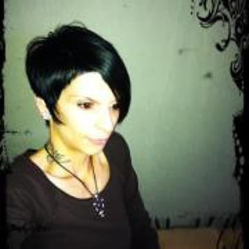 Sophie Schmidt 4's avatar