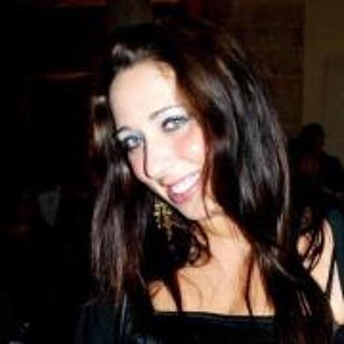Zaira Cannizzo's avatar