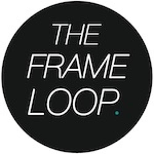The Frame Loop's avatar