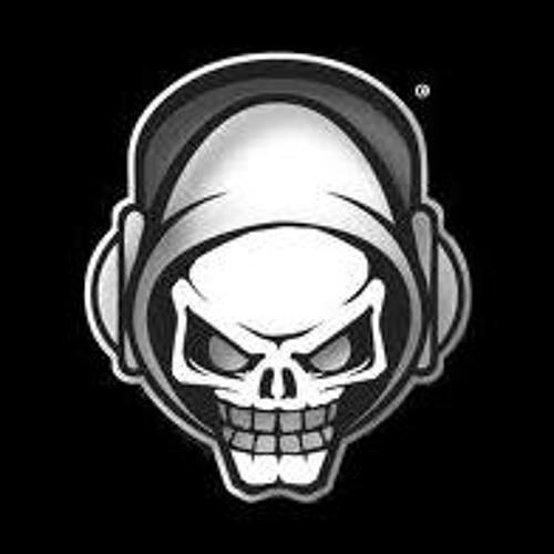 Sargon's avatar