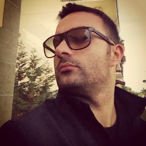 @Simodj's avatar
