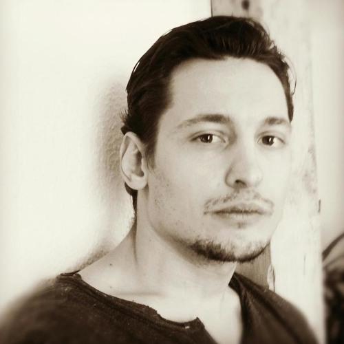 Eulenkönig's avatar