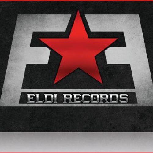 Eldi Records - Mary Freestyle