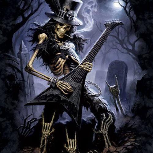 omidabedi's avatar