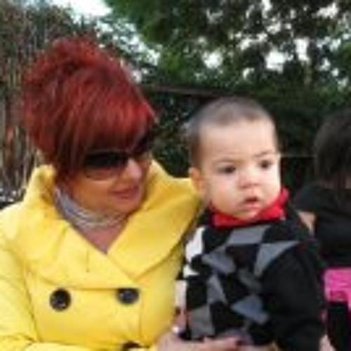 Lilita Nascimento's avatar